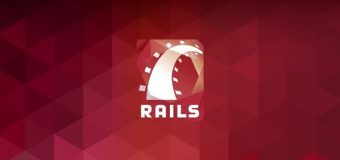 How to install ruby on rails 5 – Linux