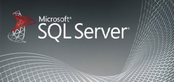 How to Install Sql Server 2014 Tutorial in Urdu