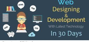 Learn Web Developing in 30 days( html,css,javascript,php) Part 2 | Structure Of Html