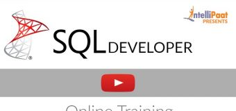 SQl Developer Tutorial | SQl Developer Training | SQL Developer Online Training – Youtube