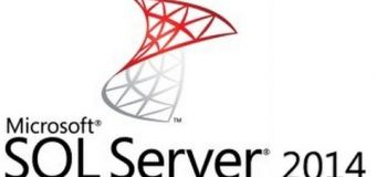 SQL Server 2014 Tutorial -7- Like Statement