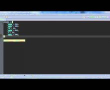 Python Programming Tutorial – 53 – Dictionary Calculations