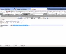Beginner PHP Tutorial – 98 – Sending an Email Part 1