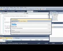 Visual Basic Tutorial – 121 – Car Part 16   Adding Different Types Of Cars