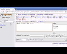Beginner PHP Tutorial – 134 – SELECT DISTINCT