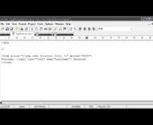 Beginner PHP Tutorial – 137 – Logging the User In Part 2