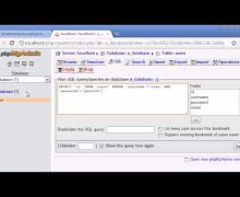 Beginner PHP Tutorial – 151 – SQL Injection Part 1