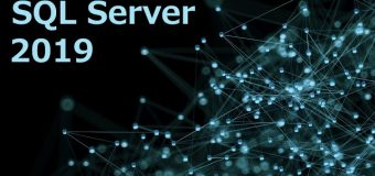 Install SQL Server 2019 Step by Step | Developer Edition | Free Software | Install SSMS