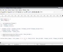 Beginner PHP Tutorial – 170 – Scaling Down Images to Thumbnails Part 3